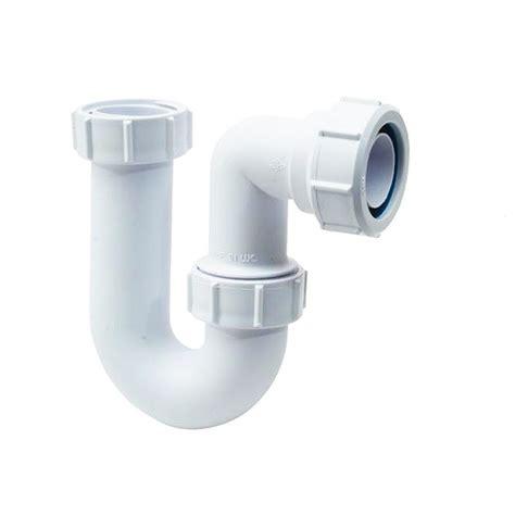 Mcalpine Plumbing Catalogue by Sc10 Mcalpine 1 1 2 Swivel P Trap Mcalpine Pipes
