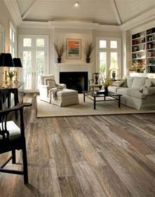 Living Room Wood Flooring Decorating Ideas Best 25 Hardwood Floors Ideas On Flooring
