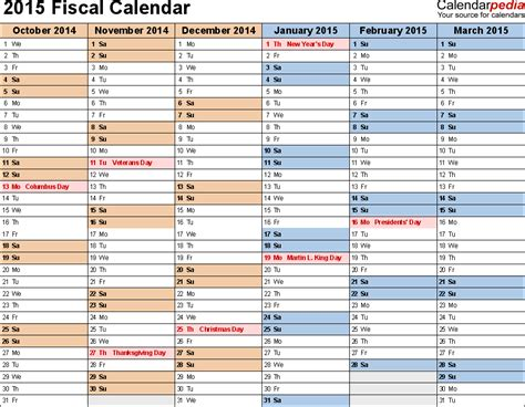 new calendar years 2013 2014 2015 2016 royalty free cliparts