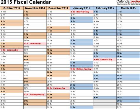 wake year round calendar blank calendar design 2017