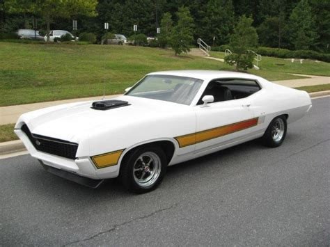 automotive service manuals 1970 ford torino electronic toll collection 1970 ford torino 1970 ford torino for sale to buy or purchase classic cars for sale muscle