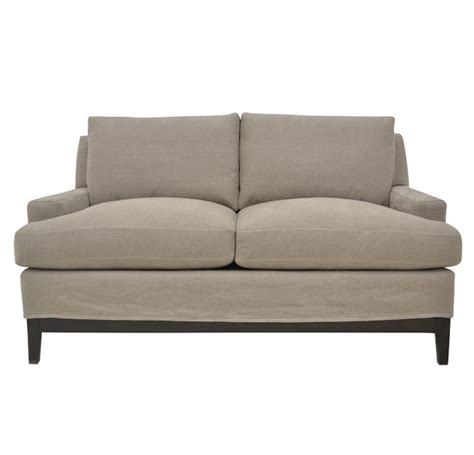 quatrine sofa 17 best images about sofas and loveseats on pinterest