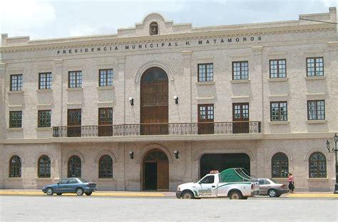 fotos de reynosa tamaulipas mexico matamoros tamaulipas wikipedia