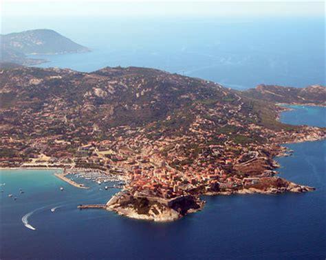 corsica flights cheap flights  corsica fly  corsica