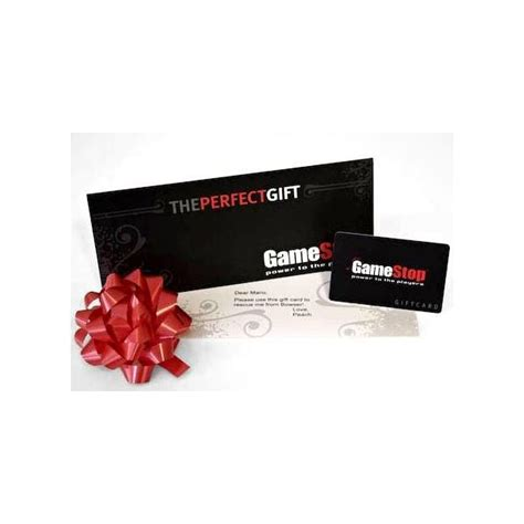 How To Check Gamestop Gift Card Balance - gamestop free gift card gordmans coupon code
