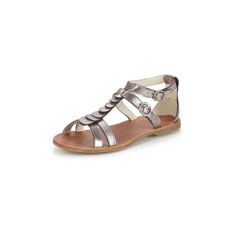 kz ocuk izme modelleri en moda ne var kız 199 ocuk i 231 in sandalet modelleri en moda ne var