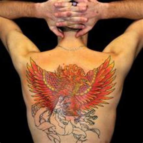 tattoo kalamazoo body armor jack mosher body armor tattoo artist interview big