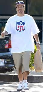 And Kevin Federline Together Again by Kevin Federline Accused Of Falling On His Taxes