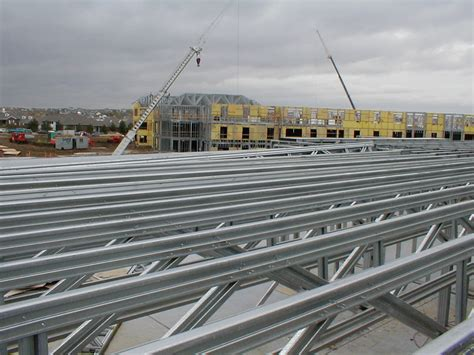 light gauge steel truss system roof trusses for sale near me steel bar joists craigslist