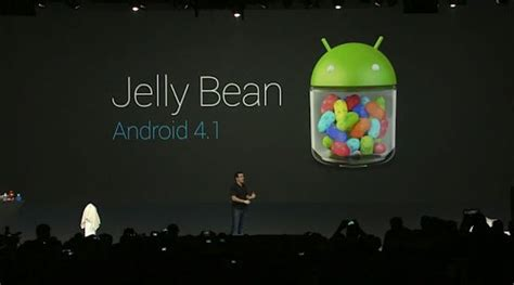 android jelly bean 4 2 android jelly bean 4 1 parte 2 androidpit