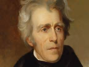 jackson s 7 reasons why andrew jackson sucked