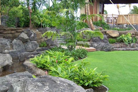 Landscape Architect Honolulu Landscape Architect Hilo 28 Images Luxury Oceanfront