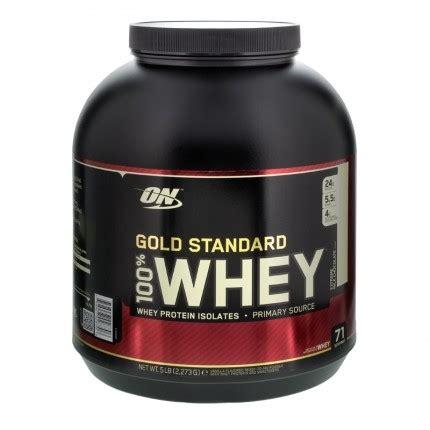 Whey Protein Gold Standard optimum nutrition gold standard 100 whey protein milk chocolate powder