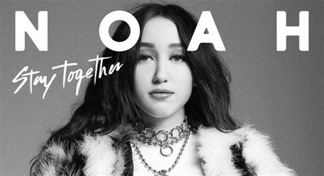 noah cyrus and max team lyrics noah cyrus stay together stream download lyrics