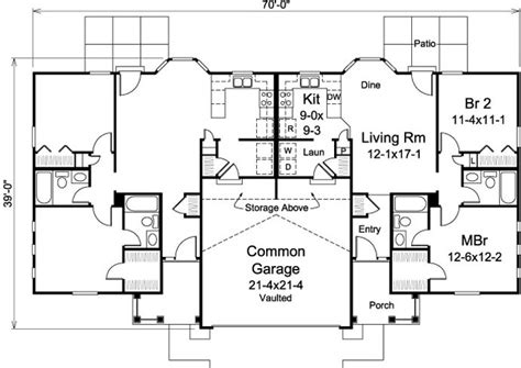 turnberry place floor plans 4 bedroom 4 bath ranch house plan alp 09ld chatham