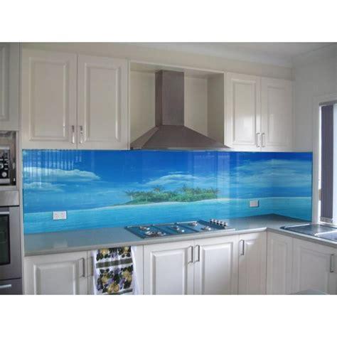 credenze cucine cr 233 dence cuisine en verre sur mesure