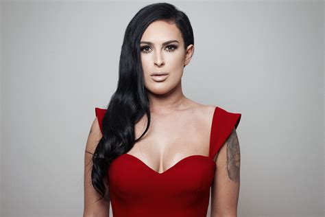 Design Floor Plans by Rumer Willis Over The Love Tour The Smith Center For