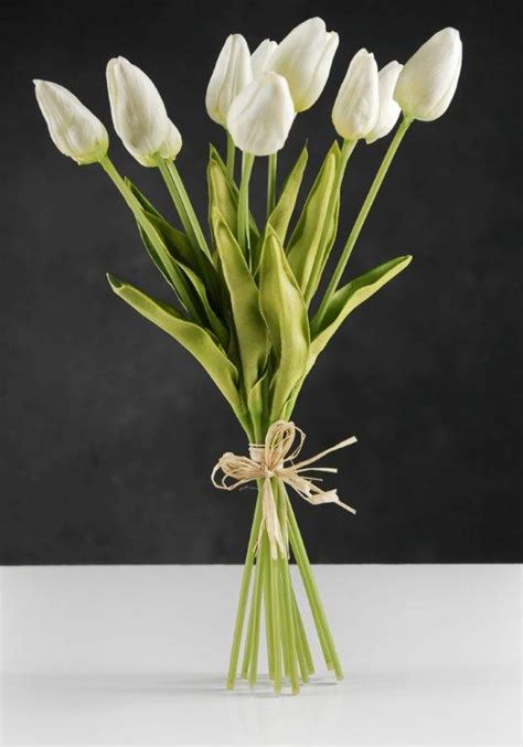 artificial stems and sprays silk flower stems and sprays click to enlarge