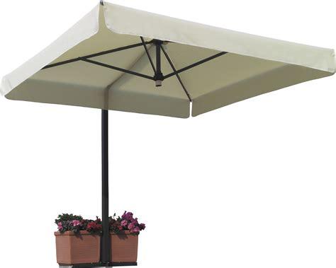 lade per ombrelloni lade per ombrelloni da giardino ombrelloni da esterno
