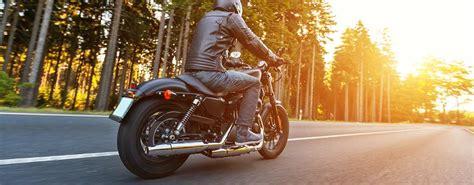 125ccm Motorrad Chopper Gebraucht by Chopper 125 Ccm Kaufen Und Verkaufen Bei Autoscout24