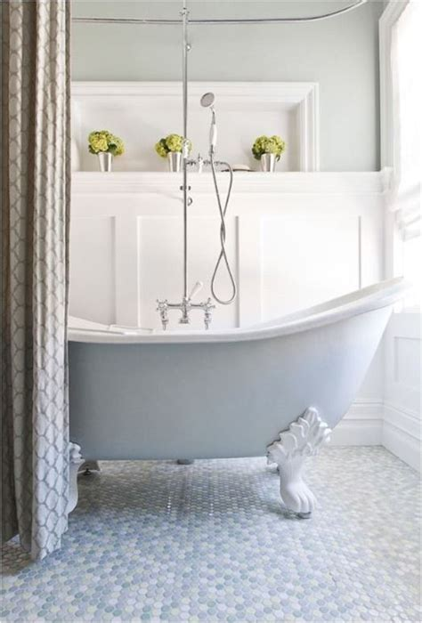 stand alone tubs with shower clawfoot tub shower 25 best images about clawfoot stand alone tubs on