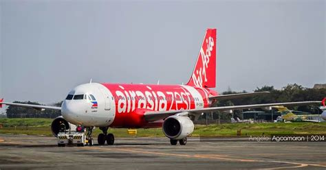 airasia jakarta bangkok air asia plans to develop hubs in cebu and davao