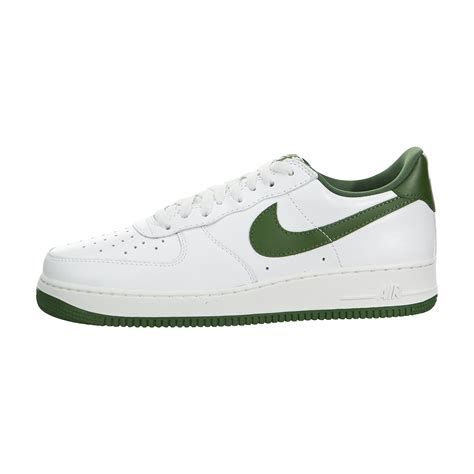 Nike Air One Low nike air 1 low retro 119 99 sneakerhead