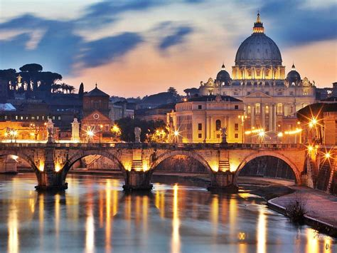 best day to visit vatican vatican city travel guide vacation advice 101