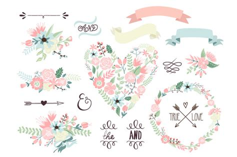 Wedding Clip Ks2 by Winter Border Writing Paper Pirate Writing Paper 01 Tim S