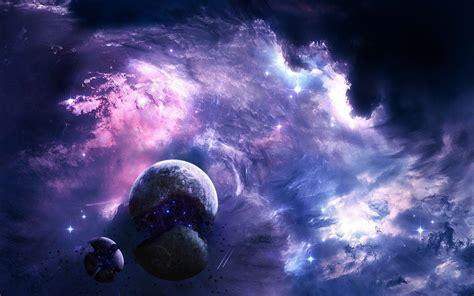 desktop themes galaxy purple galaxy wallpapers wallpaper cave