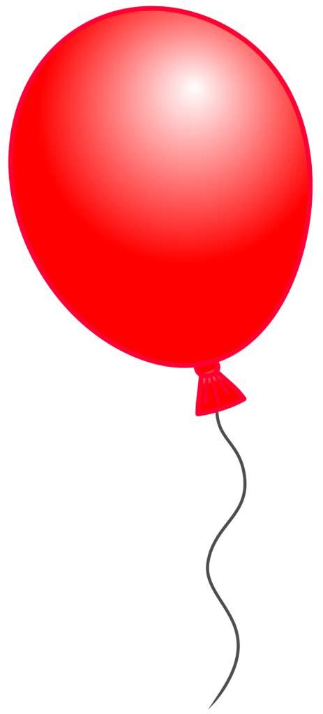 clipart ballo best balloon clip 1965 clipartion