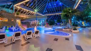 hotels in binz mit schwimmbad ifa r 252 hotel ferienpark binz 3 sterne hotel