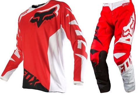 fox motocross gear combos new 2016 fox racing 180 race mx dirt bike motocross gear