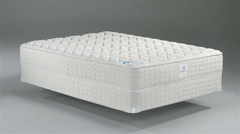 Where Can I Find Cheap Mattresses by Where To Find Great Cheap Mattress Reviews