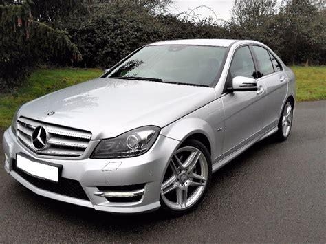 C350 Mercedes by C350 Autos Post