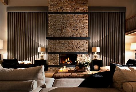 luxury interior designers interior design luxury interior design 009 luxury
