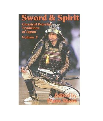 The Swordsman Vol 2 sword spirit vol 2 academy of karate martial arts supply inc