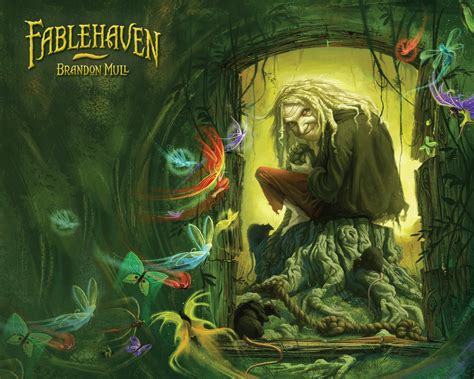 Fablehaven To The Prison By Brandon Mull Ebook fablehaven book review awesomezap