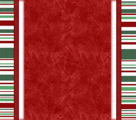 christmas wallpaper red and green red and green wallpaper wallpapersafari