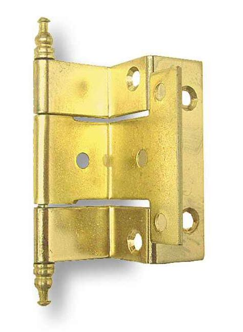 270 Degree Cabinet Hinge by 270 Degree Hinge For 3 4 Quot Panels Lq Hn0002 Bp A