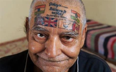 stupid face tattoos nappyheadedbros gucci mane and other dumb tattoos
