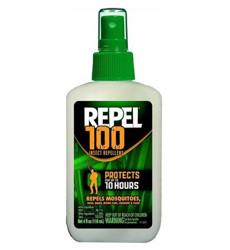 how to repel bed bugs from biting you how to get rid of flea bites on humans flea bites vs mosquito bites vs bed bug bites