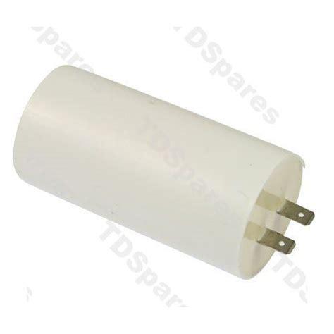 karcher motor start capacitor karcher pressure washer motor capacitor 25uf original spare parts tdspares