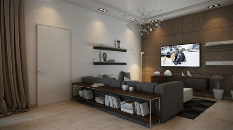 striking modern home designs