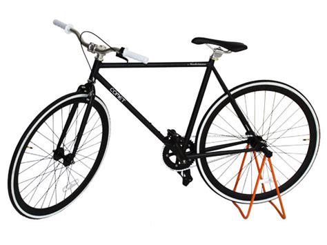 Vivacycle Comet Alloy Folding Bike Tourney Sepeda Lipat Titanium sepeda modifikasi fixed gear fiksi hobby seli single sepeda fiksi sepeda fixie fixie