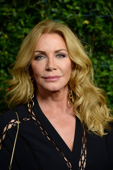 shannon tweed at suffragette premiere in beverly 10