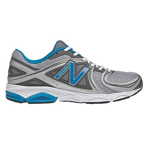 mens running sneakers new balance m580v3 mens running shoes sweatband