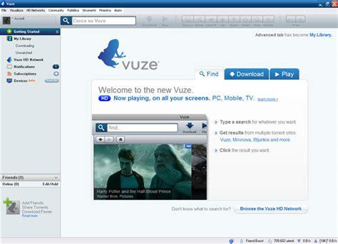 best vuze templates vuze templates free templates for vuze file free