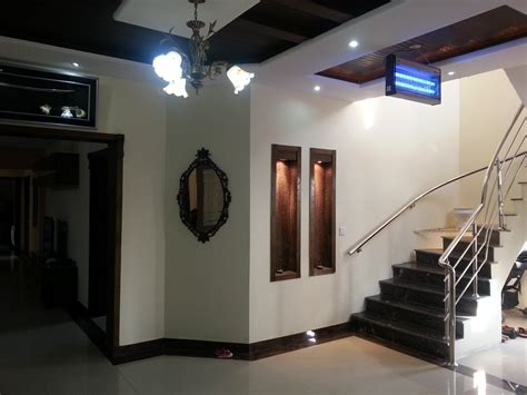 bahria town islamabad house design bahria town islamabad houses design inside and outside joy studio design gallery
