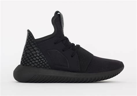 Adidas Yezzy Boots Slipon Shoes 50218x adidas tubular defiant black sneaker bar detroit